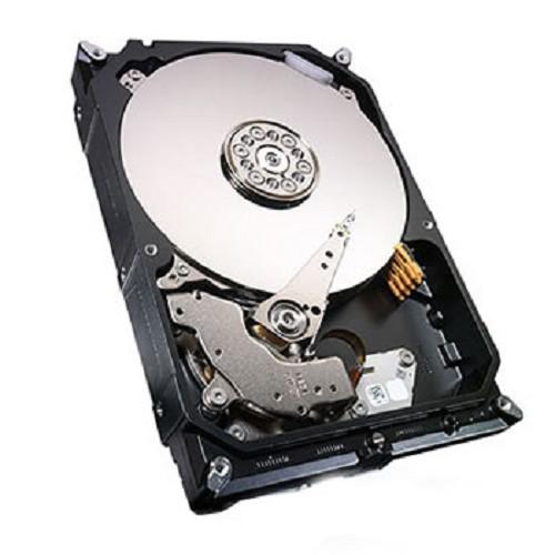 SEAGATE HDD 4TB [ST4000DM000] - Hdd Internal Sata 3.5 Inch